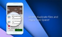 How To Find And Remove Duplicate Files In Android By An Easy Trick