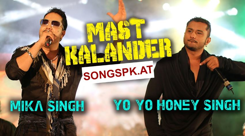 Latest Bollywood Songs Lyrics