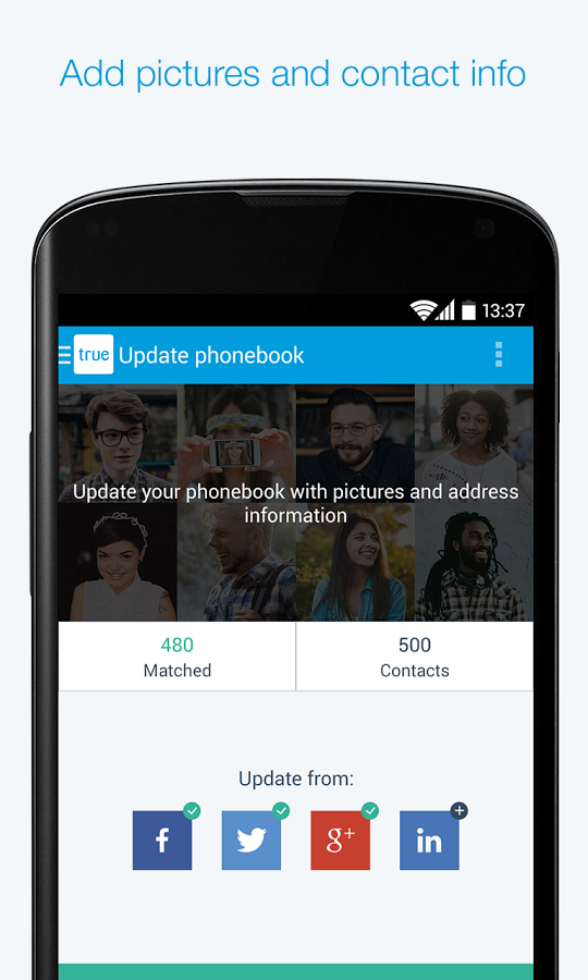 Hurry Up And Get Free Truecaller Premium 1 Year Subscription