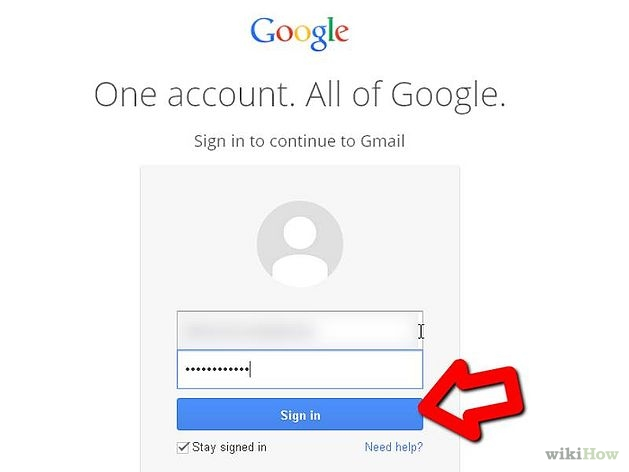 How to Clean Your Gmail Inbox To Make More Space