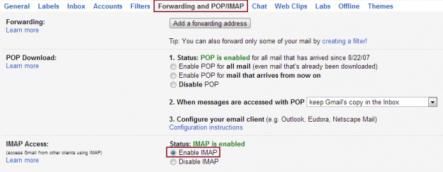 gmail backup (4)