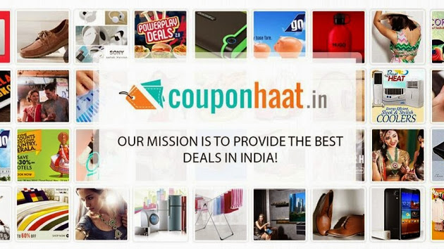 India's 8 Leading Coupon Sites To Save Money Online