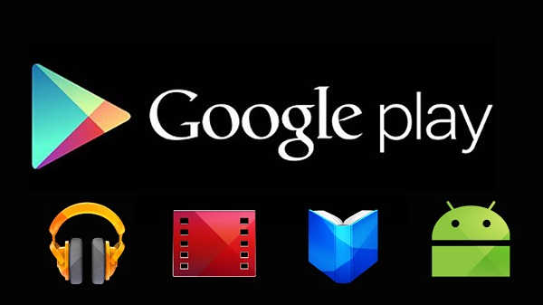 Catch And Apply The Most Important Tips And Tricks To Setting Up Google Play Store