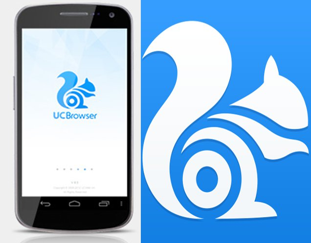 UC Browser Launched A New Video Feature : Check It Now