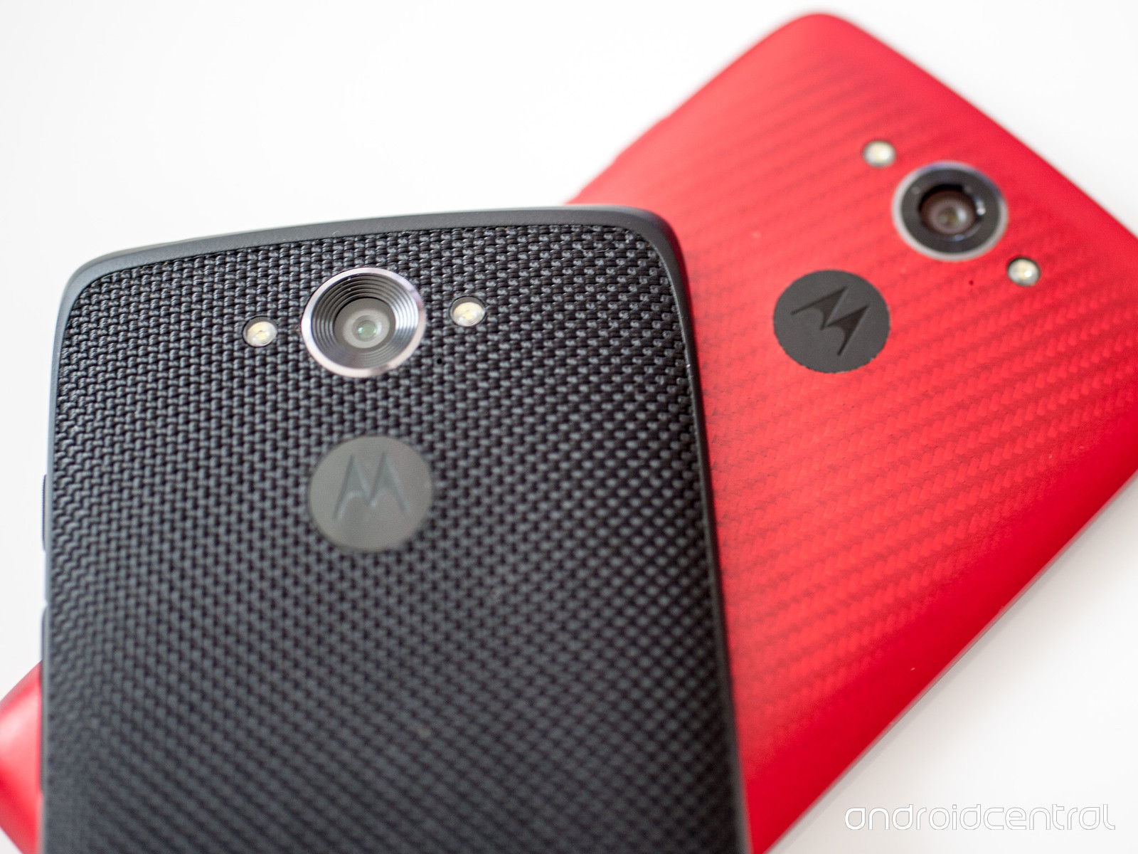 Motorola Moto Turbo Specifications Revealed