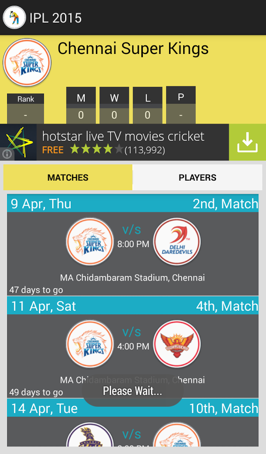 Most Design Ideas Ipl 2015 Sony Max Live Streaming And Score