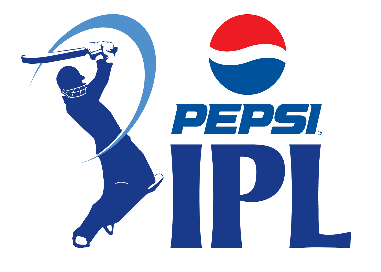 Best Android Apps For Live Stream IPL 2015