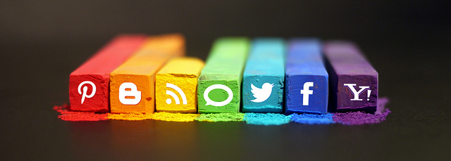 How To Effectively Enhance Your Social Media Presence