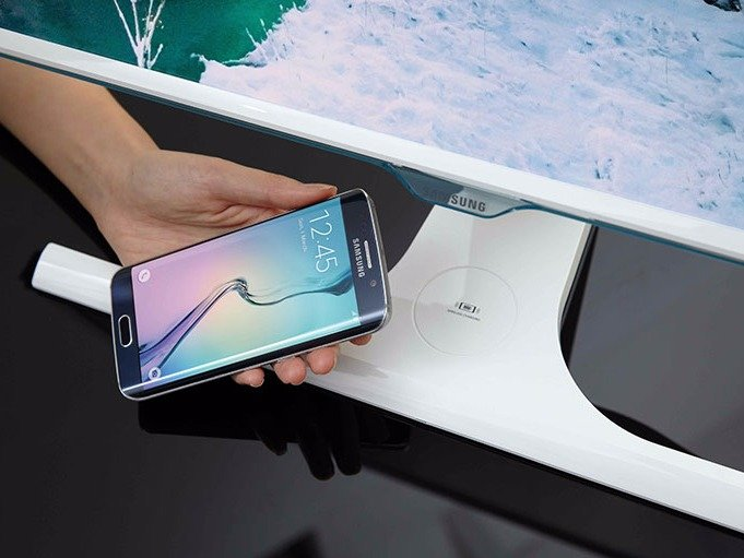 Samsung Monitor For Wireless Charging (3)