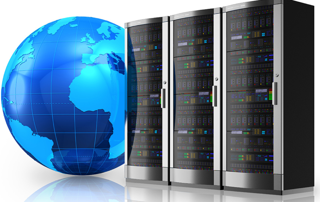 Top Crucial Facts About Web Hosting
