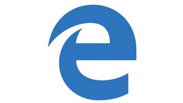 Microsoft Edge Grabs An Option To Draw On A Webpage