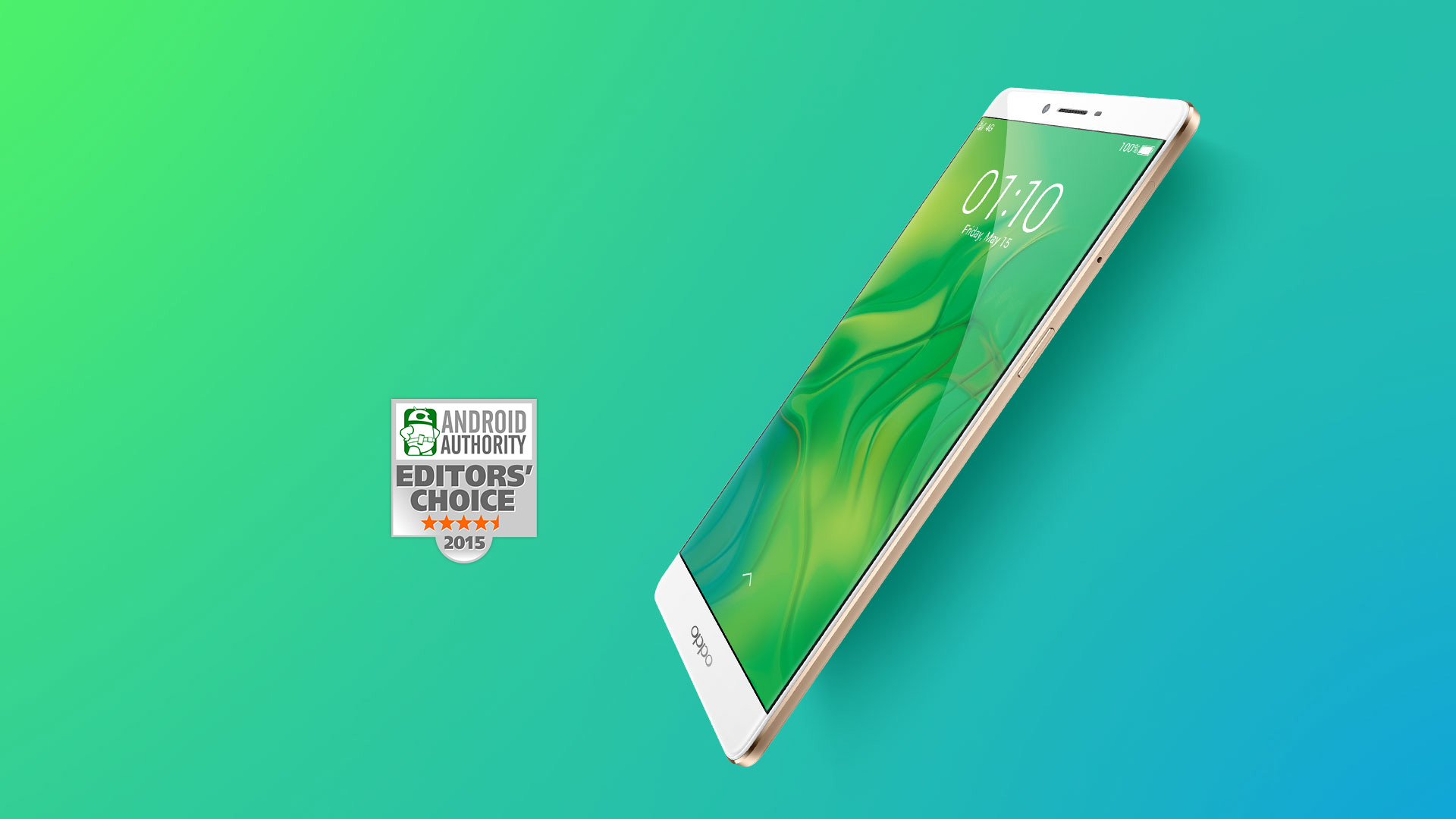 Oppo R7 Plus Specifications & Features Revealed