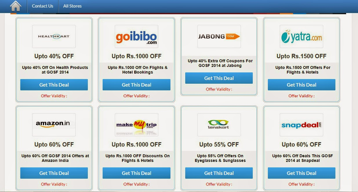 Where To Get Great Deals In Mobiles Online In India