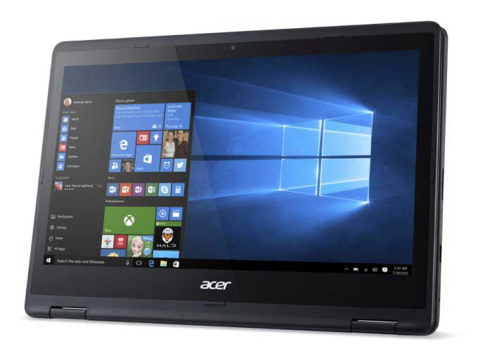 Acer-Tablet-Laptop-(2)
