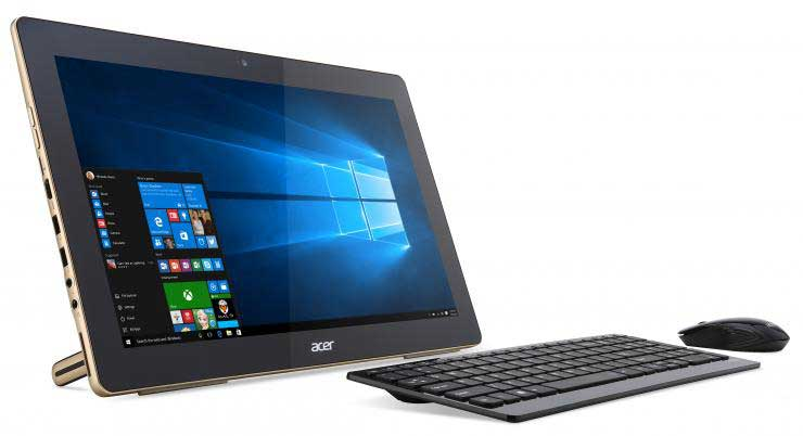 Acer-Tablet-Laptop-(4)