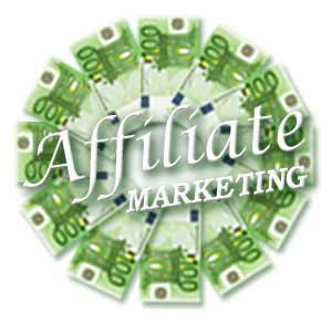 Affiliate Marketing (2)