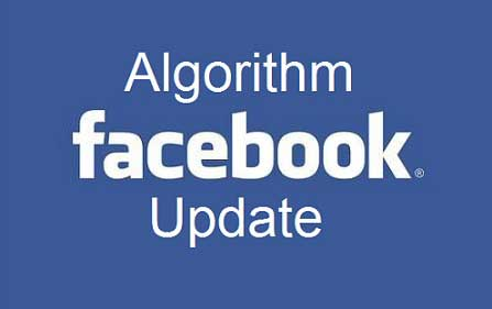 Facebook Algorithm 2015: How the Changes May Affect You