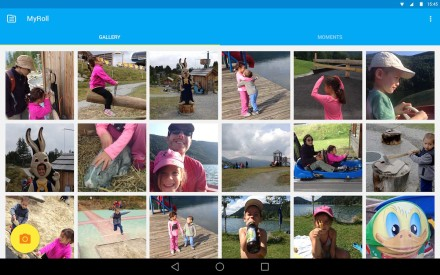 Best Photo Organizer App You Must Know