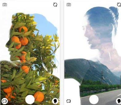 7 Smartphone Apps To Play With Your Photos