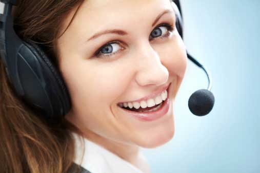 How to Improve Call Center Operations