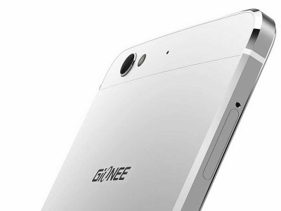 Gionee Elife S6 4G Specifications Revealed