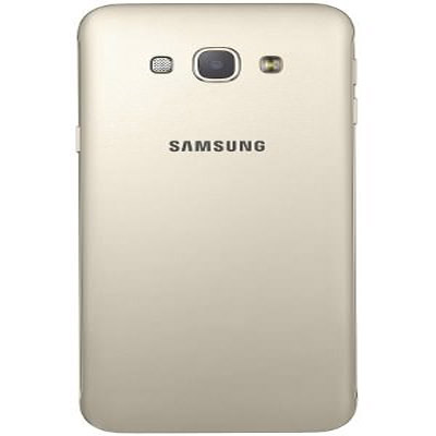 samsung-galaxy-a8-mobile-phone-large-2