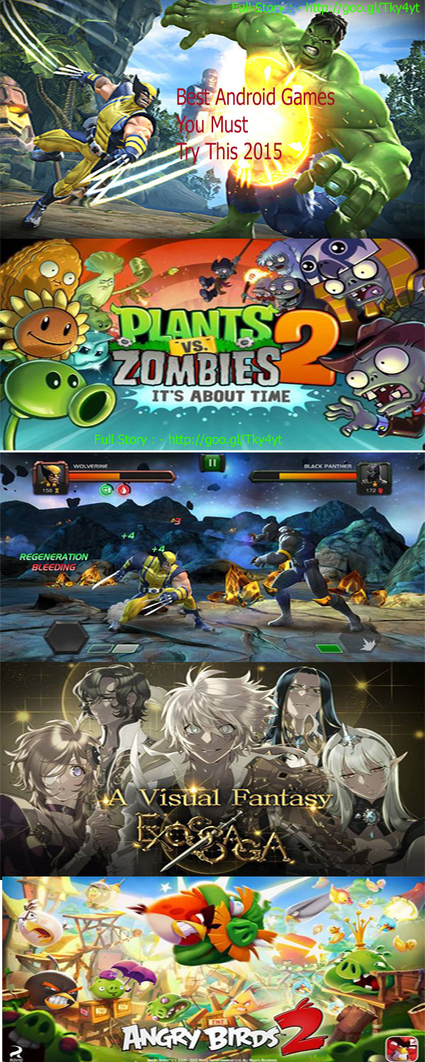 Android-Games-2015-1