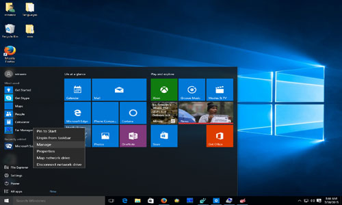 WINDOWS-10-(1)