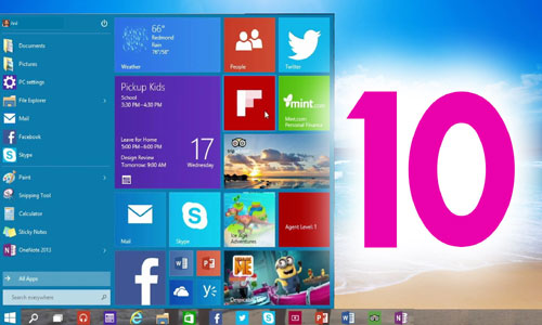 WINDOWS-10-(12)