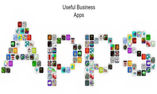 Business Apps (1)