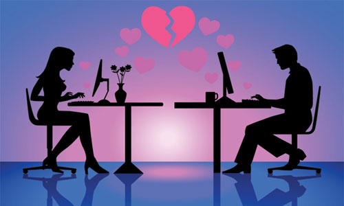 Dating-Online-(1)