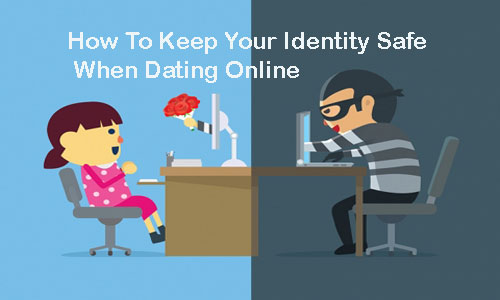 how to be safe while online dating Safety is the number one concern for singles seeking love online - so why risk yours visit our comprehensive online dating safety site, featuring many dating.