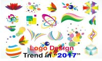 "7 Impactful Logo Design Trend in ""2017"""
