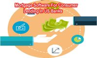 It's Finest Hour: Mortgage Software For Consumer Lending In US Banks