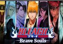 Bleach Brave Souls Apk Download For Android, iOS and PC
