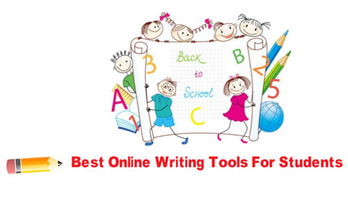 Best online writing sites