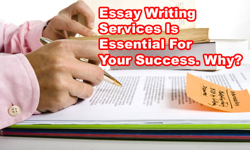 essay writing services is essential for your success out why essay writing services is essential for your success out why latest mobile