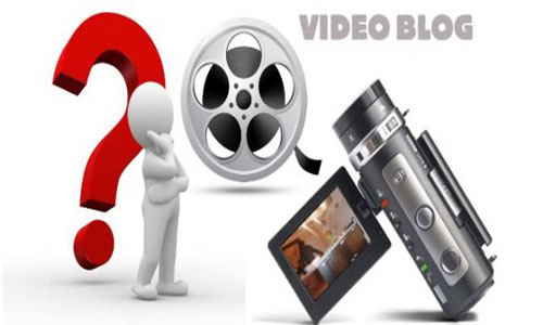 Powerful Tips For Creating An Effective Video Blog