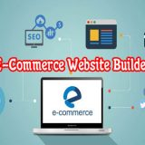 Getting It Right With E-Commerce Website Builder Canada