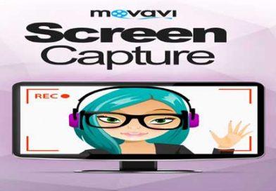 Convert Videos At blazing Speed With Movavi