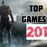 5 Most Awaited Upcoming Android Games In The Year 2018