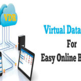 How A Virtual Data Room Can Save Your Time And Money?