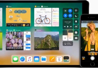Unleash The Powerful Tricks & Tips For Your iOS